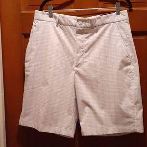 Kirkland Signature men shorts